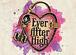 Ever After High játékok