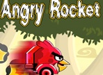Angry Birds Rocket