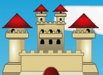 Build The Medieval Castle
