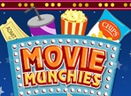 Movie Muchies