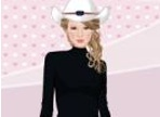 Taylor Swift Dressup
