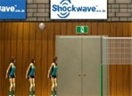 Volleybal 2