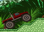 Monster Truck Race 3