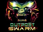 Outpost Swarm